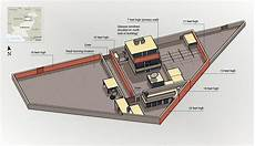 shtf house plans fortified home plans google search prepper pinterest
