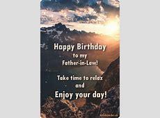 birthday list