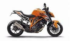 Ktm 1290 Duke R Based Tourer Coming