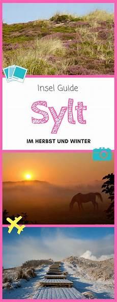 so sch 246 n ist sylt im herbst und im winter goontravel de