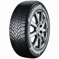 pneu continental contiwintercontact ts 850 195 55 r16 87 h