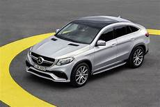 mercedes classe gle mercedes amg s mercedes amg gle 63 s coupe revealed at detroit show