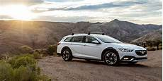 2020 buick regal station wagon 2019 buick station wagon car review car review