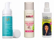 Hair Products For Curly Hair 10 best products for curly hair indybest extras the