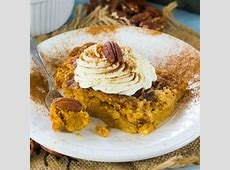 pumpkin spice_image