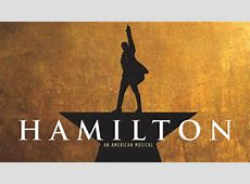 how long does hamilton last