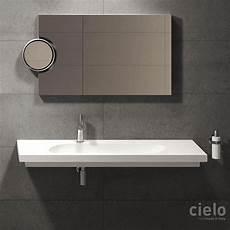lavandini bagno sospesi 25 modelli di lavabo bagno sospeso dal design moderno