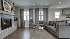 interior design and home staging kitchen and bath design