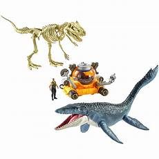 jurassic world quest for indominus rex pack walmart