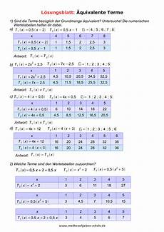 220 bungsaufgaben mathe 6 klasse