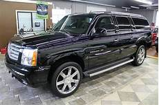how does cars work 2006 cadillac escalade esv engine control cadillac escalade esv cars for sale in washington