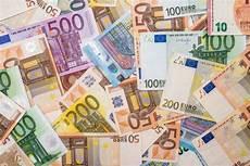 Billet Banque D Images Et Photos Libres De Droit Istock