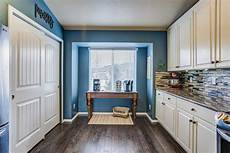 how does an interior painting estimate work wright
