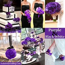 1000 images about black weddings on pinterest black