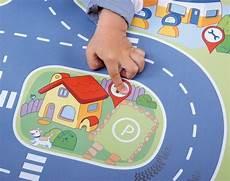 tappeto per bambini chicco tappeto elettronico della citt 224 chicco per bambini chicco it