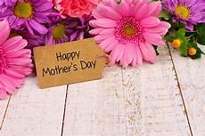 mother s day 2019 mother s day 2019 how america spends to honor mom the motley fool