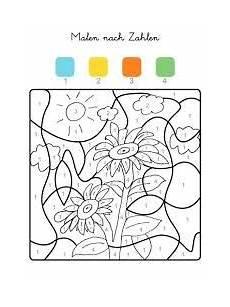 bildergebnis f 252 r sonnenblumen basteln kinder sommer