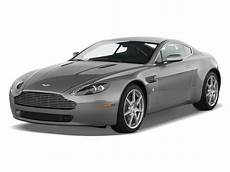 old car owners manuals 2008 aston martin vantage transmission control 2008 aston martin v8 vantage reviews and rating motortrend