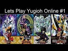 Yugioh Malvorlagen Kostenlos Spielen Yugioh Karten Spielen Kostenlos