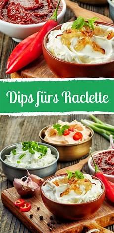 dips für raclette diese dips machen ihr raclette perfekt raclette zutaten