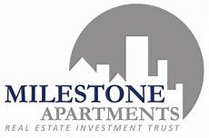 Apartment Reit Merger by Milestone Apartments Reit To Be Acquired By Starwood