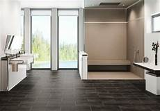 begehbare duschen bilder household electric appliances begehbare dusche ideen