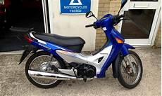 honda innova 125 honda anf125 innova moton motorcycles