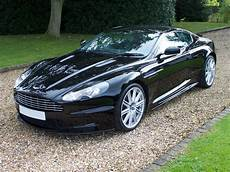 used 2009 aston martin dbs v12 for sale in leicestershire pistonheads
