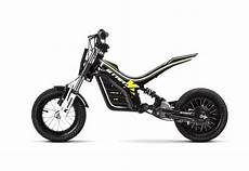 moto cross electrique adulte 2019 kuberg start 1000w rider electric dirt bike upzy