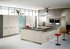 U Form Küche - inspiration k 252 chenbilder in der k 252 chengalerie seite 35
