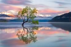 fond d écran attrape rêve fond dcran paysage magnifique idees de dcoration