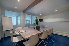 Coworking L Bureaux Privatifs L Salle De R 233 Union L