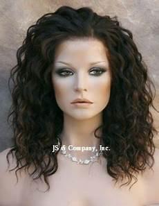 mini vague cheveux id 233 e coiffure cheveux mi mini vague