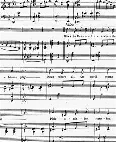 digital st design free background digital st 1919 piano sheet music digital clip art