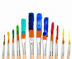 acrylic paint colors for beginners 10 best acrylic paint sets that both beginners and pros will love
