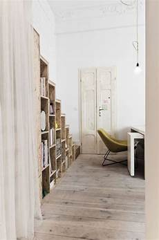 small 29 square meter 312 sq ft apartment 312 sq ft modern micro apartment by 3xa