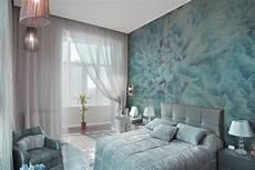 tappezzerie design tappezzeria design moderno per letto e soggiorno