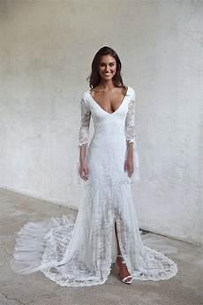 Grace Lace - grace lace presents the dress of your dreams