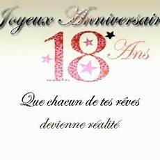 Diaporama Anniversaire Original Texte Pour Diaporama Anniversaire 18 Ans Existeo Fr