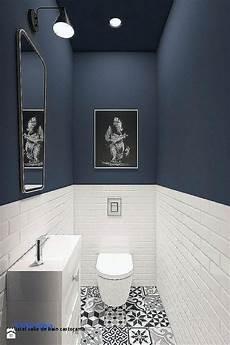 frise carrelage castorama small bathroom bathroom