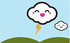 Happy Clouds By Pixopop On Storybird