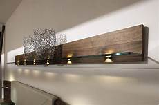 decoration floating glass shelves on the wall hungonu com