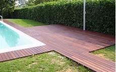 pavimenti in legno per giardini pavimenti in legno per esterno cuneo pa r pavimenti