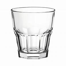 bicchieri da bicchiere mini rocks cl 20 12 pz showbar