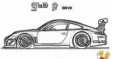 Malvorlagen Cars Steel Cars Coloring Pages For Boys Car Coloring Pages Cars
