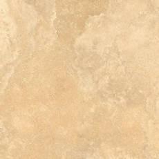 carrelage marbre beige carrelage marbre beige cairo 60x60cm