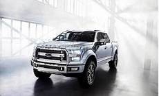 2019 ford atlas engine 2020 ford atlas release date specs changes 2019 2020