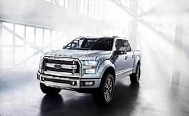 2020 Ford Atlas Release Date Specs Changes  2019 /
