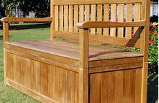 top 6 outdoor storage benches for 2020 the jerusalem
