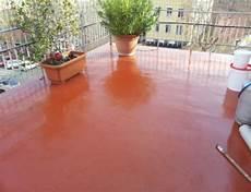 resine impermeabilizzanti per terrazzi impermeabilizzare senza demolire resinsiet srl